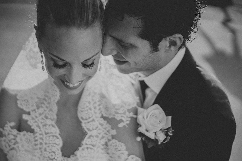 05-bridegroom-0395.jpg