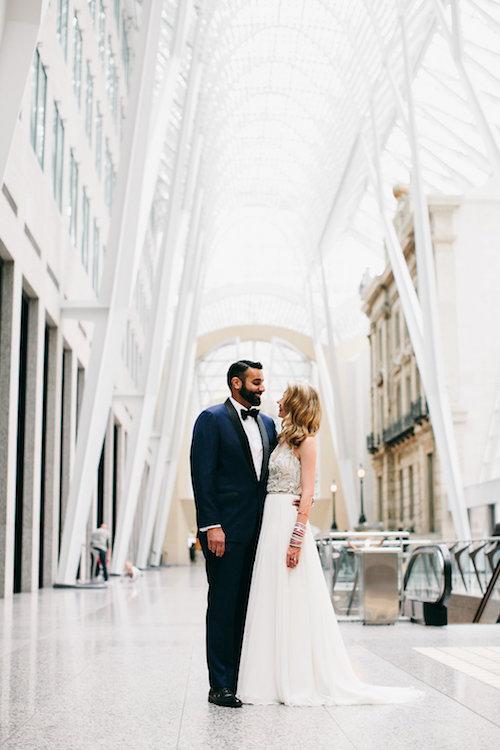 Carolyn+Dara.WeddingReception-142.jpg