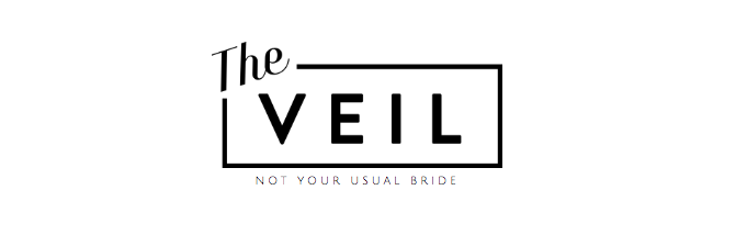 Featuring my friend and long time collaborator Blair Nadeau's gorgeous bridal adornments from her 2017 collection. Check it out on  The Veil's blog  and see more from this collection in  my portfolio  and on  Blair Nadeau.com