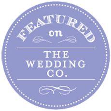 badge wedding co.jpg