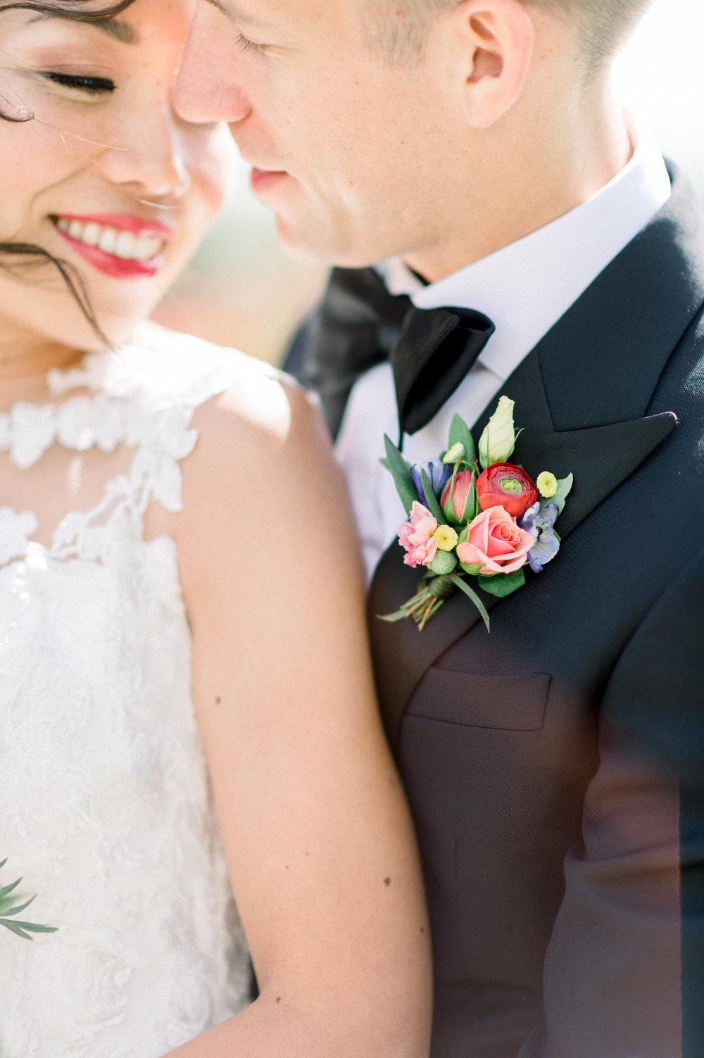 Mamiko-Aaron-Wedding-Whitney-Heard-Photography-6007.jpg