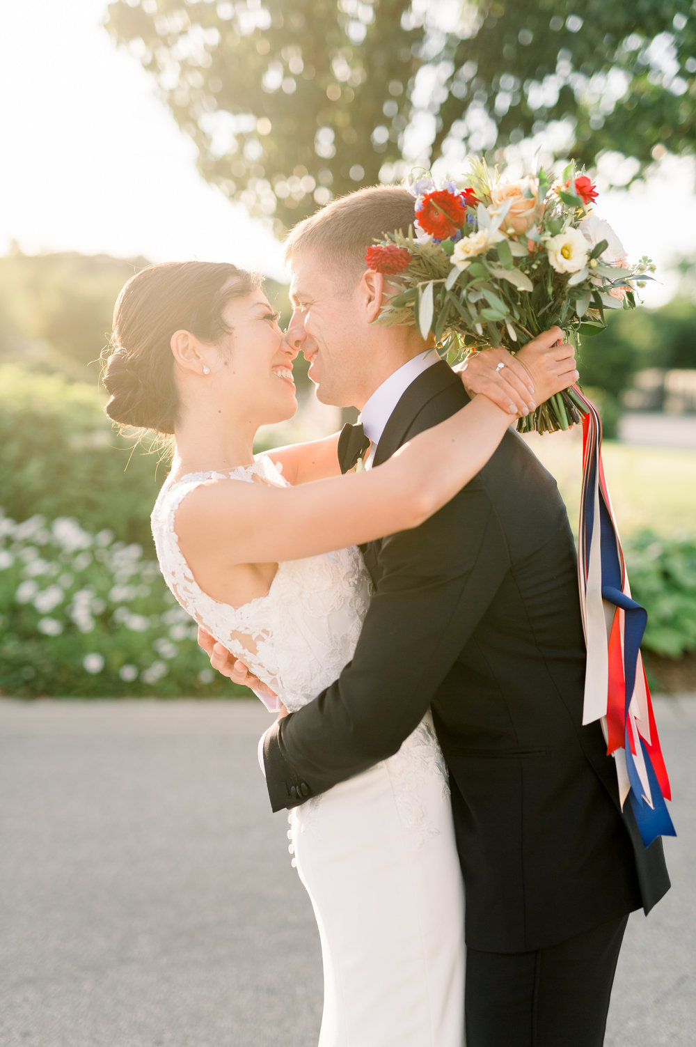 Mamiko-Aaron-Wedding-Whitney-Heard-Photography-7457.jpg