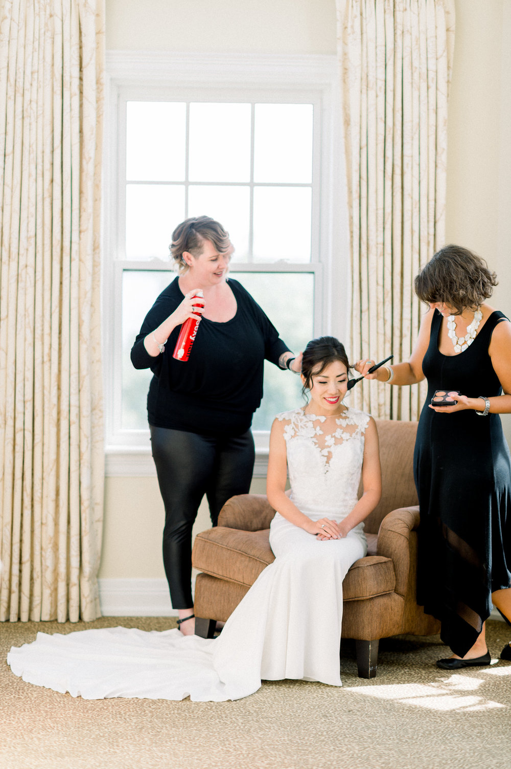 Mamiko-Aaron-Wedding-Whitney-Heard-Photography-5401.jpg