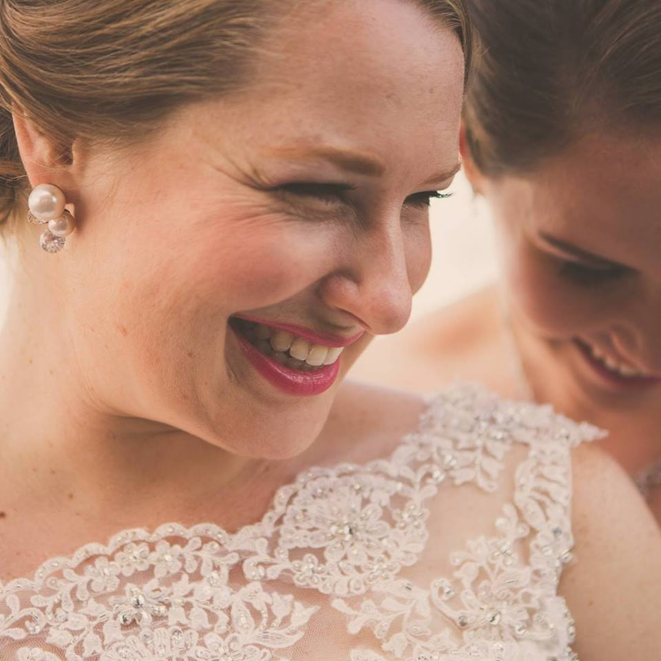 Sarah and Taylor by Rebecca Lozer.jpg