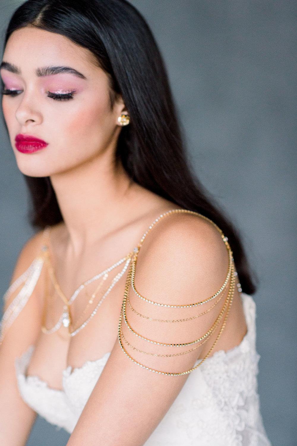 Blair-2019-Whitney-Heard-Photography9897.jpg