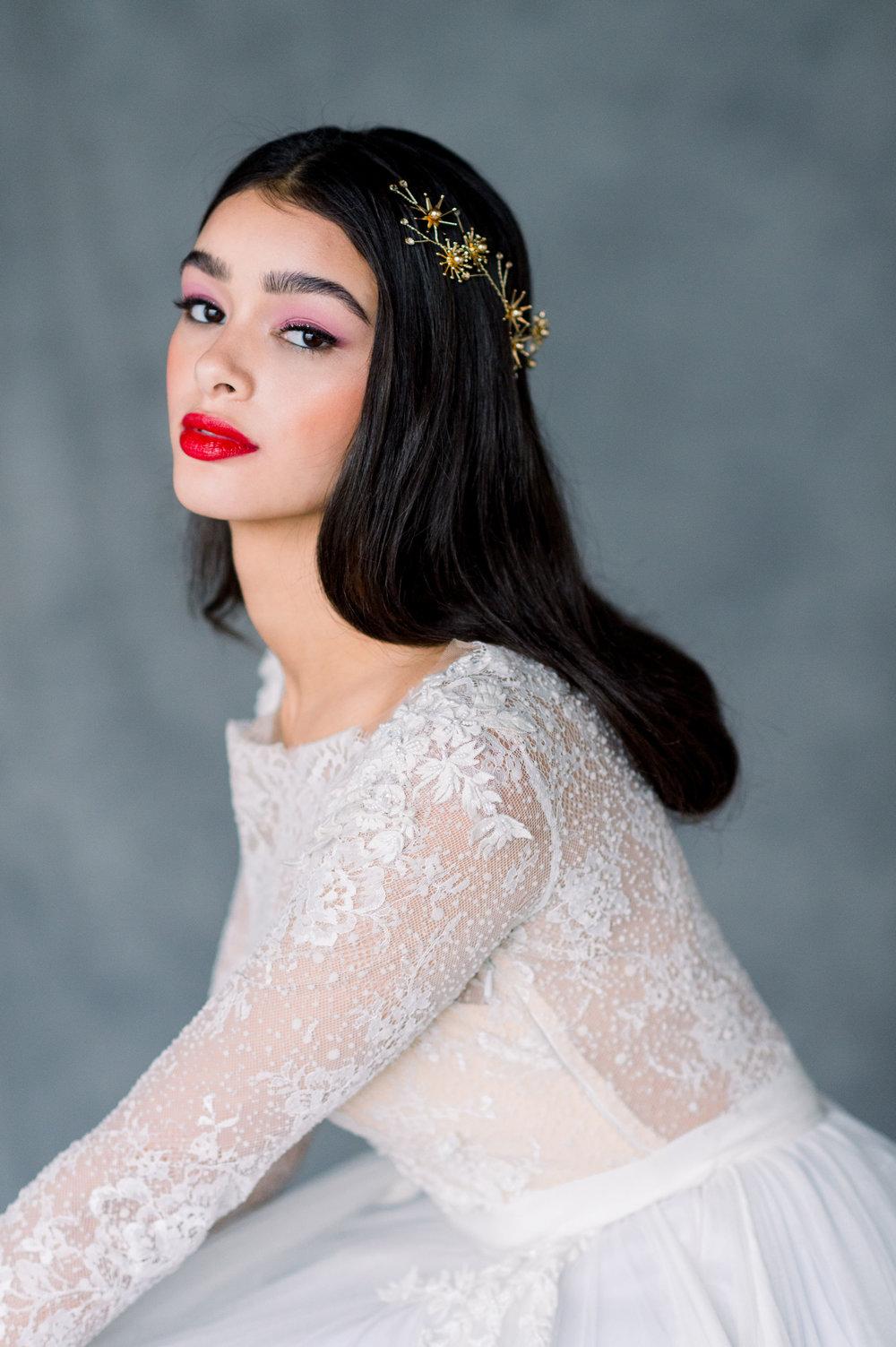 Blair-2019-Whitney-Heard-Photography9754.jpg