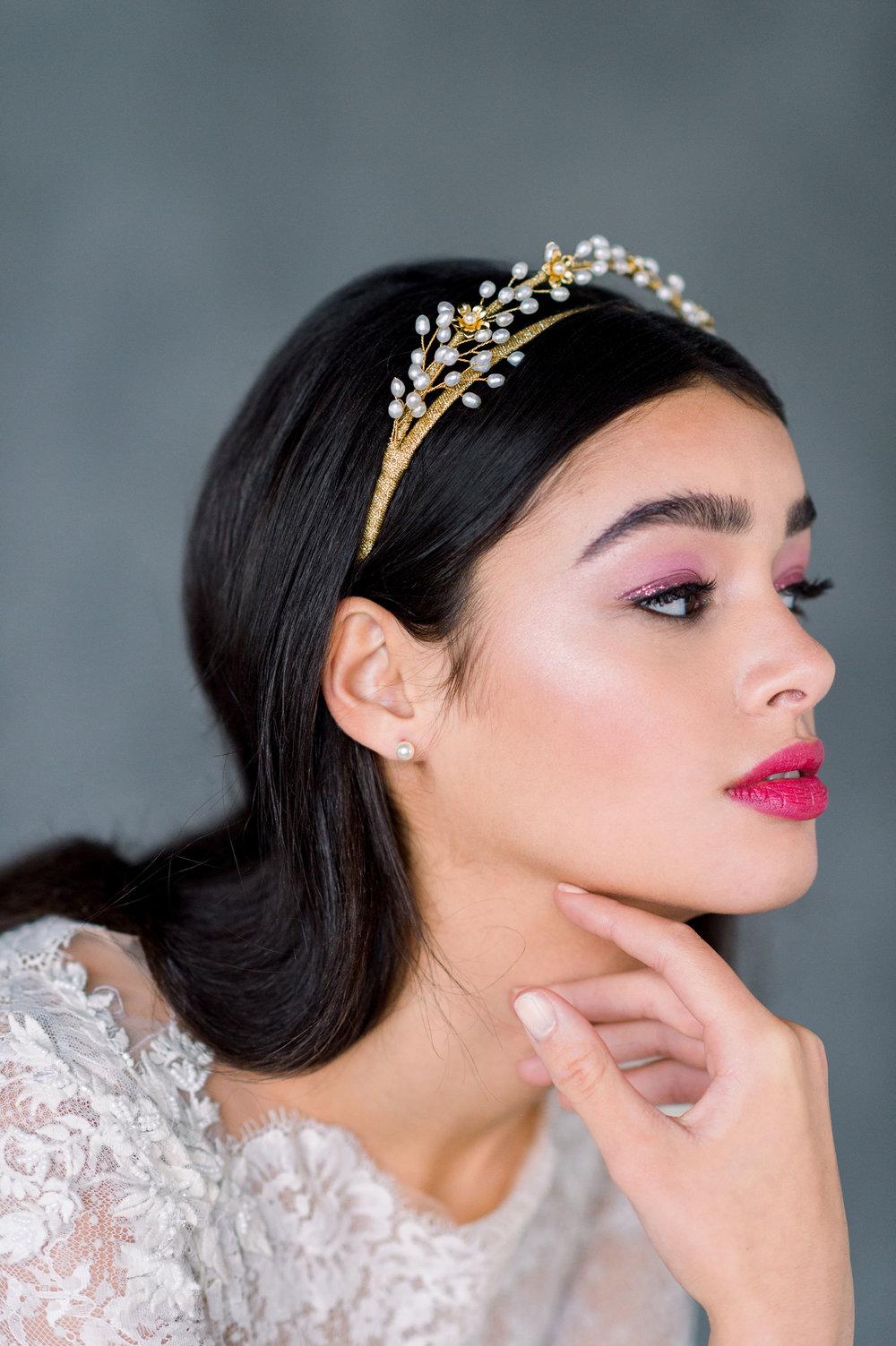 Blair-2019-Whitney-Heard-Photography9605.jpg