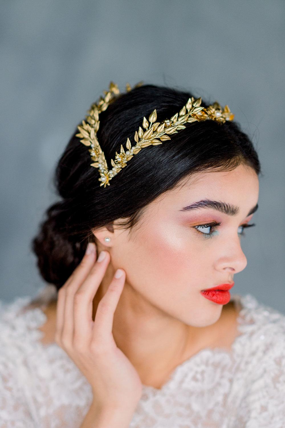 Blair-Nadeau-2019-Whitney-Heard-Photography9340.jpg