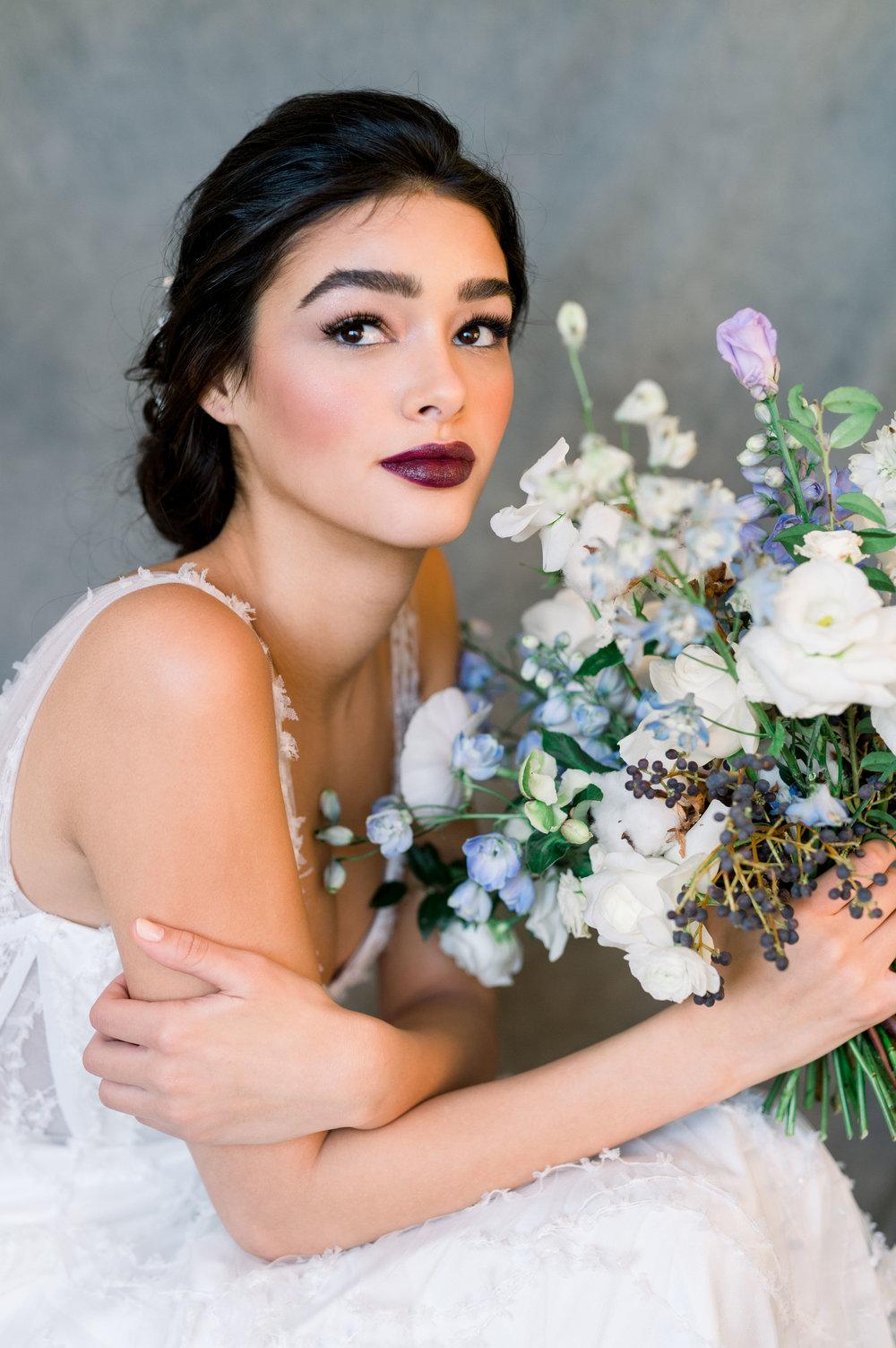 Blair-Nadeau-2019-Whitney-Heard-Photography9090.jpg