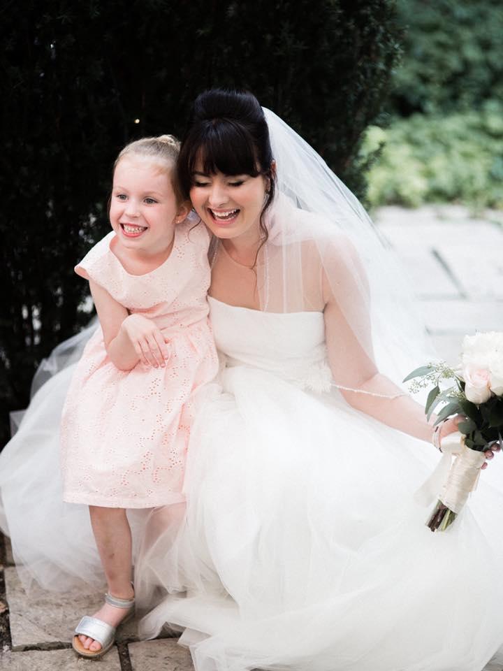Robyn and flower girl.jpg