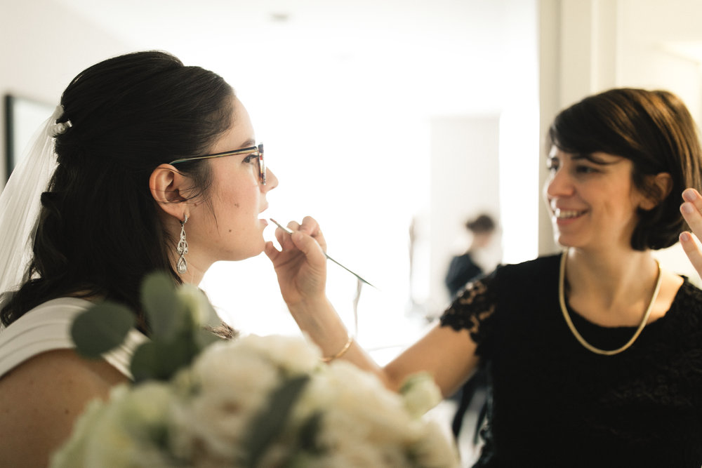 Jacqueline touch ups.jpg