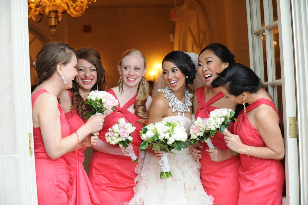 KR bridal party 2.jpg