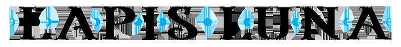 lapis-logo.png