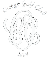 Otsego Golf Club