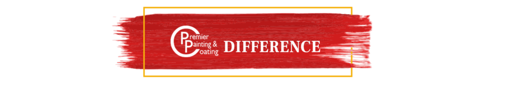 PPC-Difference-Header.png