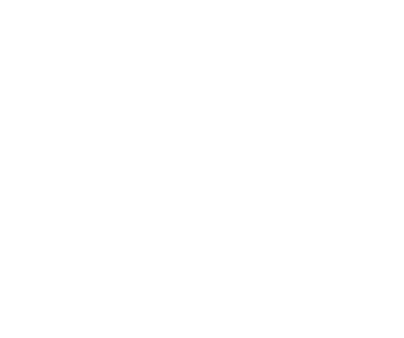 Marshall's Antique Warehouse