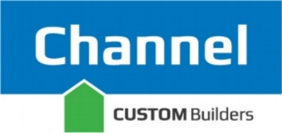 Channel Custom Builders