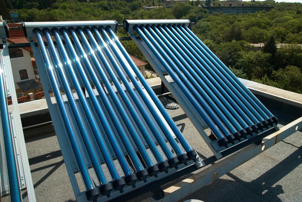 CCB Solar Energy B.jpg