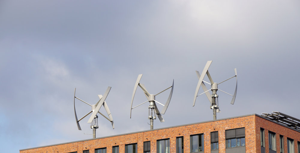 CCB Wind-Generated Energy A.jpg