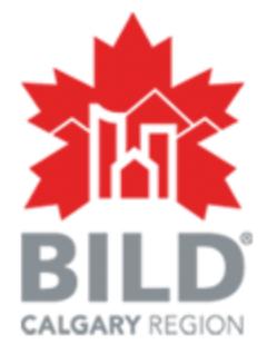 BILD Logo.PNG
