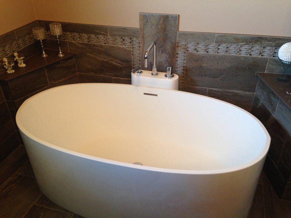 Downey Ridge Bathroom B.jpg