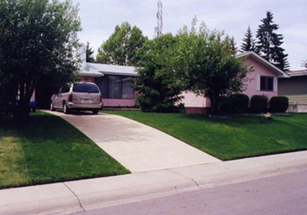 CCB Home Additions B.jpg