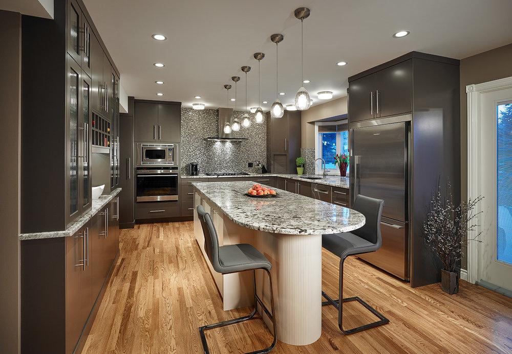 NGP Kitchen A.jpg