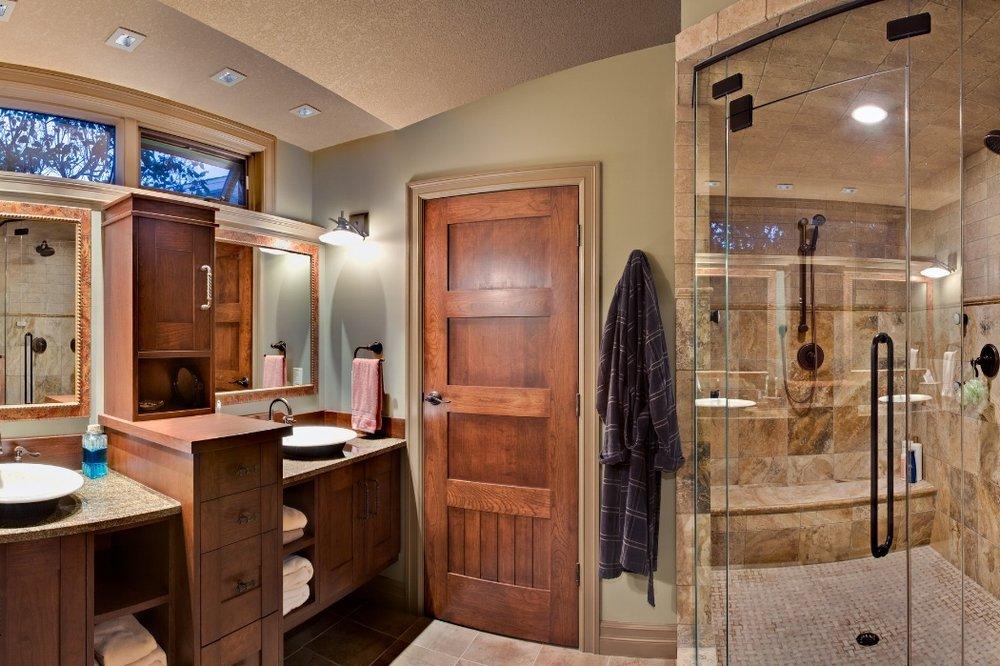 CCB Bathroom Renovations.jpg