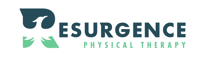 Resurgence Physical Therapy