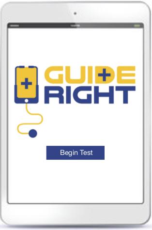 Test+iPad+2.jpg