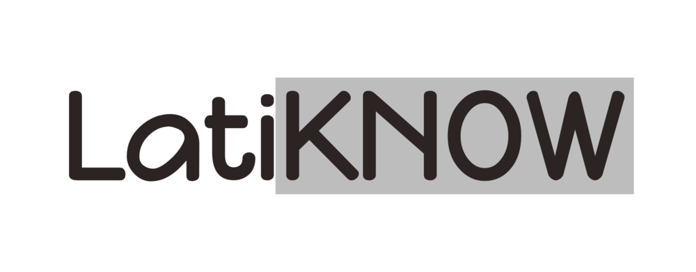 LatiKNOW-logo new.png