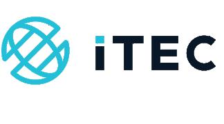 logo_itec.png