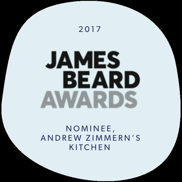 Being-JamesBeard-Badge.png