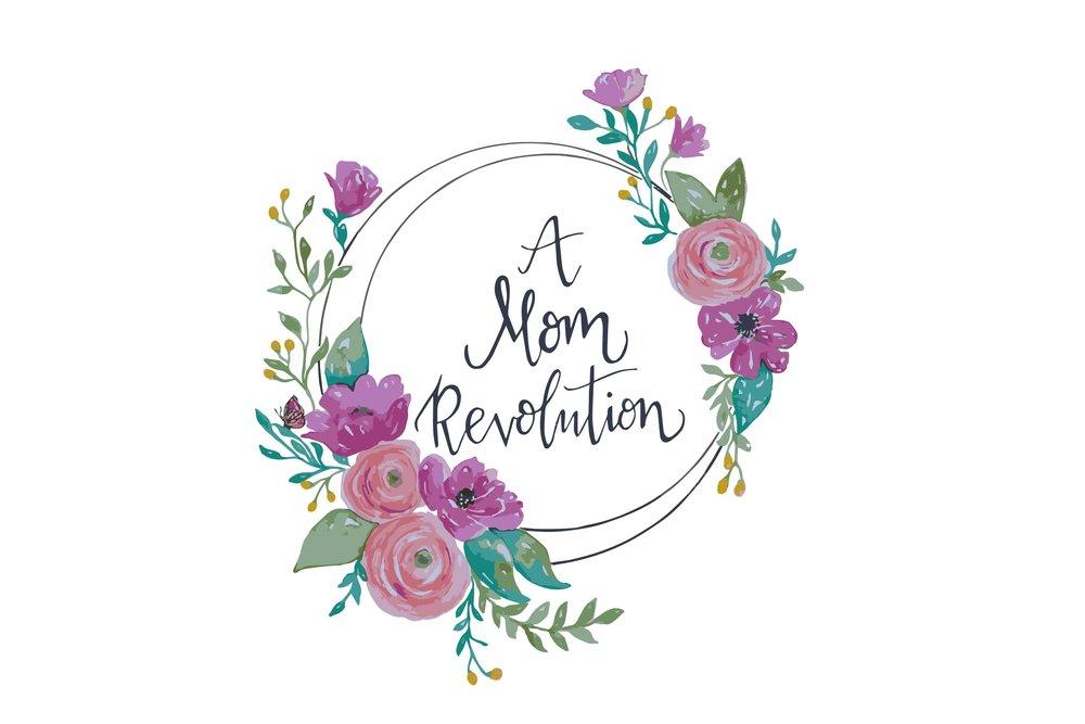 AMomRevolution_Logo-01.jpg