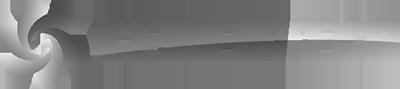 CemenTech_logo_4c_03 copy.png