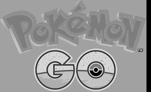 pokemon-go-logo copy copy2.png