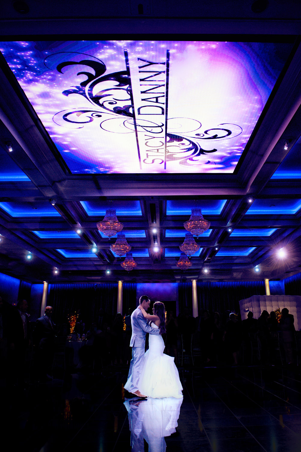 website-wedding-photo.jpg