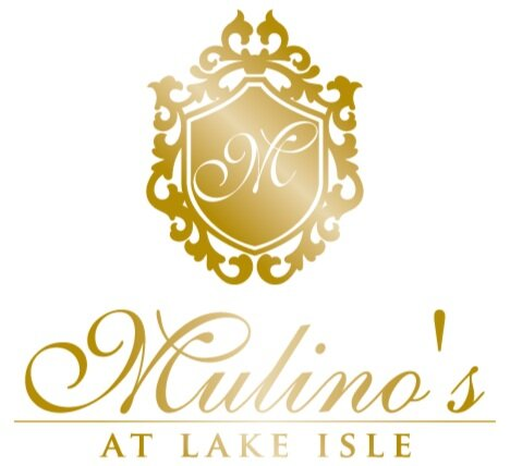 Mulino's at Lake Isle
