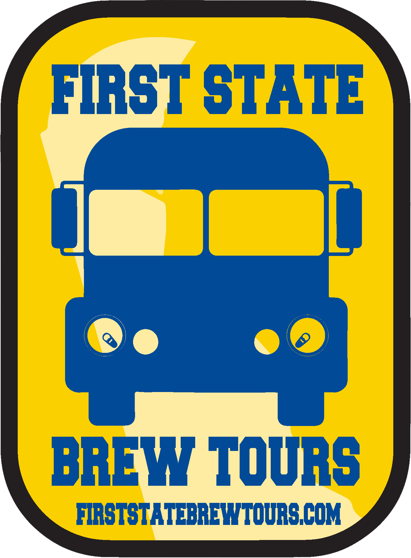 First State Brew Tours