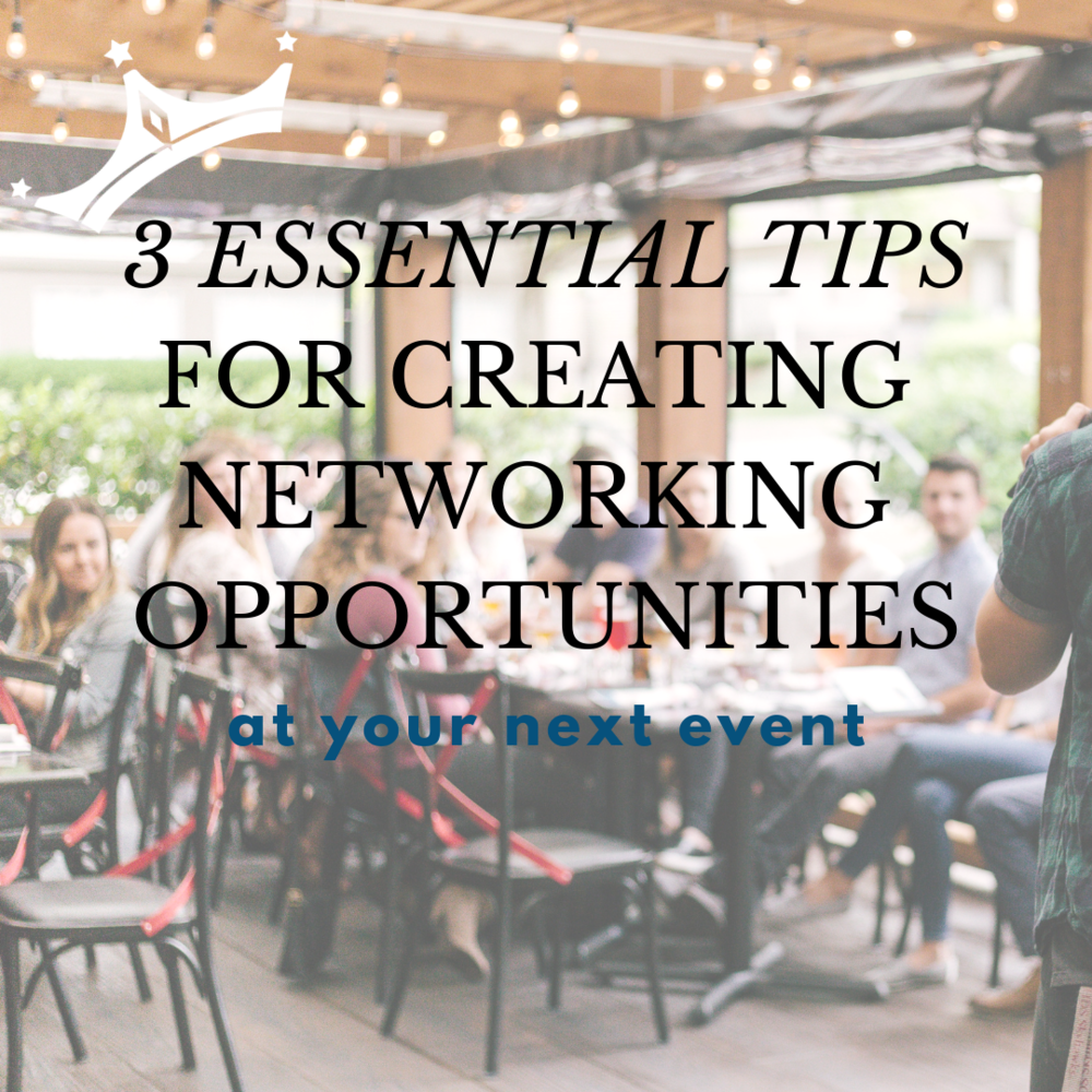 QCD 3.11.19 Blog Post 3 Essential Networking Tips.png