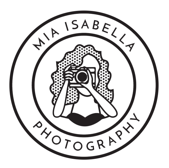 Mia Isabella Photography