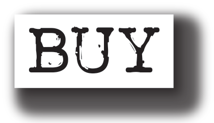 Buy Typewriter button.png