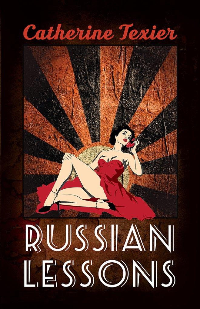 russian-lessons-660.jpg