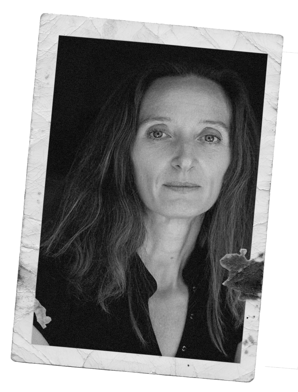 Magdalena Zuljevic Author photo.png