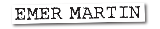 Rawmeash Headers- Emer Martin.png