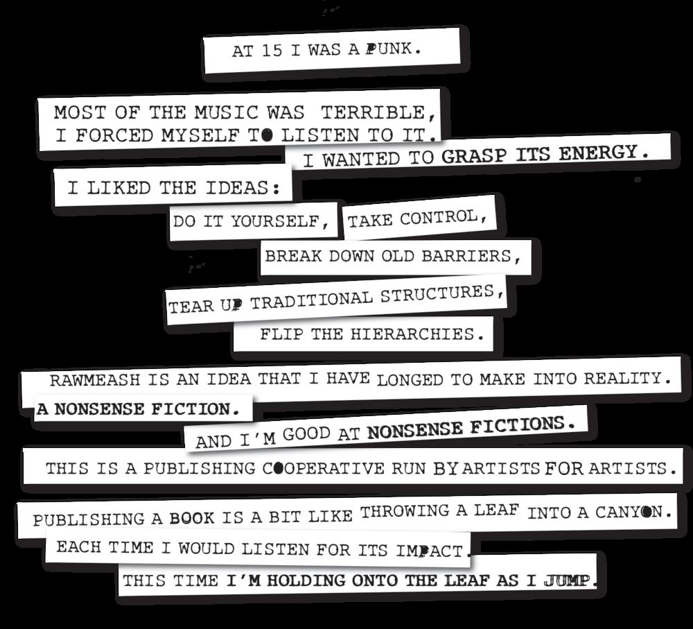 Rawmeash Poem Messy.png