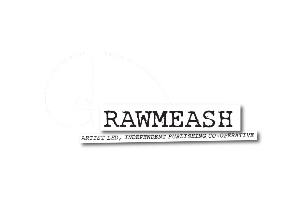 rawmeash home page logo extra space.png