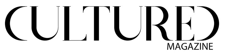 cultured-magazine-logo.jpg