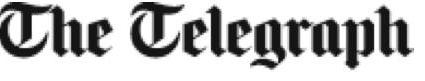 the-telegraph.jpg