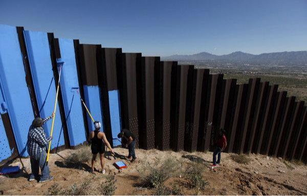 Jose Luis Gonzalez / Reuters